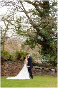 Wedding-Photography-Rivervale-Barn-012