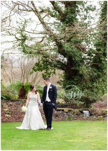 Wedding-Photography-Rivervale-Barn-013