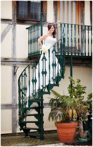 Wedding-Photography-Rivervale-Barn-014