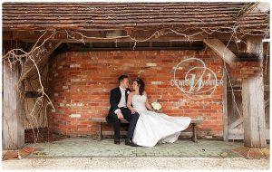 Wedding-Photography-Rivervale-Barn-015