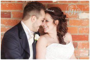 Wedding-Photography-Rivervale-Barn-016