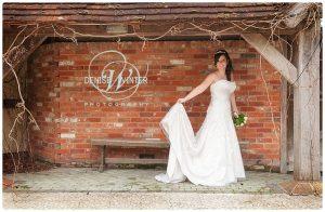 Wedding-Photography-Rivervale-Barn-017