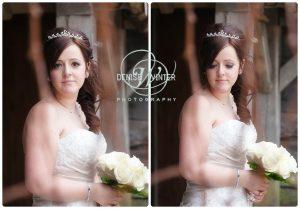 Wedding-Photography-Rivervale-Barn-018