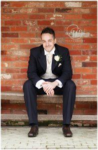 Wedding-Photography-Rivervale-Barn-019