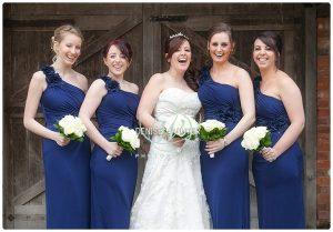 Wedding-Photography-Rivervale-Barn-020