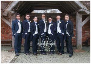 Wedding-Photography-Rivervale-Barn-021