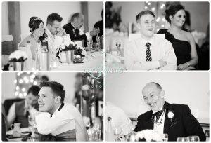 Wedding-Photography-Rivervale-Barn-022