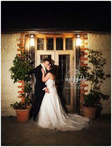 Wedding-Photography-Rivervale-Barn-023