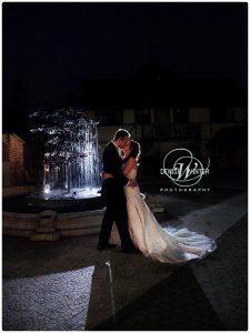 Wedding-Photography-Rivervale-Barn-024