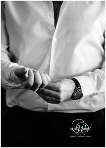 Wedding-Photography-Shoot-The-Aviator-002