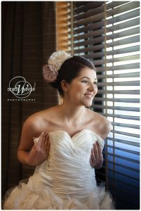 Wedding-Photography-Shoot-The-Aviator-004