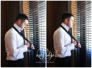 Wedding-Photography-Shoot-The-Aviator-005