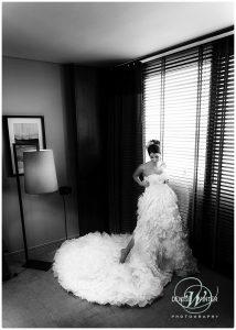 Wedding-Photography-Shoot-The-Aviator-006