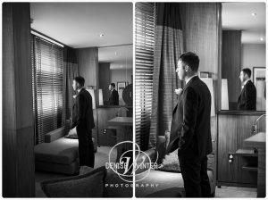 Wedding-Photography-Shoot-The-Aviator-007