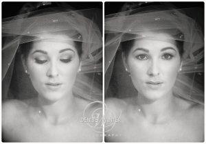 Wedding-Photography-Shoot-The-Aviator-008