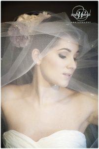 Wedding-Photography-Shoot-The-Aviator-009