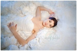 Wedding-Photography-Shoot-The-Aviator-010