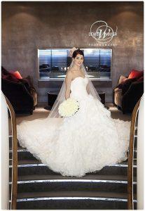 Wedding-Photography-Shoot-The-Aviator-011