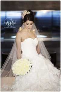 Wedding-Photography-Shoot-The-Aviator-012