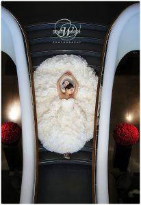 Wedding-Photography-Shoot-The-Aviator-013