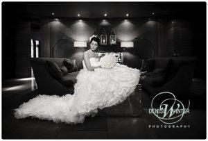 Wedding-Photography-The-Aviator-Hotel_0091