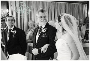 Barnett-Hill-Hotel-Wedding-Photography-004