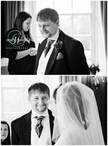 Barnett-Hill-Hotel-Wedding-Photography-005