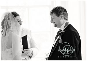 Barnett-Hill-Hotel-Wedding-Photography-006