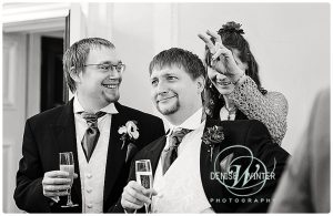 Barnett-Hill-Hotel-Wedding-Photography-008