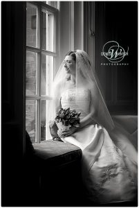 Barnett-Hill-Hotel-Wedding-Photography-011