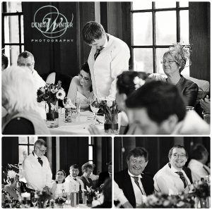 Barnett-Hill-Hotel-Wedding-Photography-016