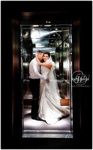 Wedding-Photographer-Surrey-002-1