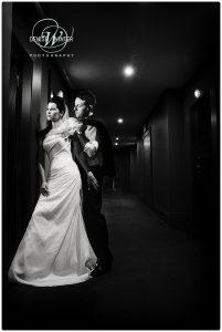 Wedding-Photographer-Surrey-003-1