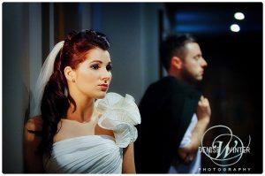 Wedding-Photographer-Surrey-004-1