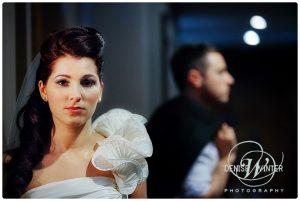 Wedding-Photographer-Surrey-005-1