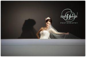 Wedding-Photographer-Surrey-006-1