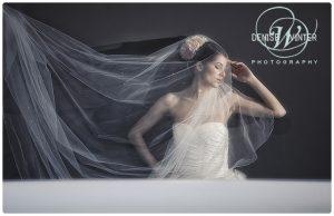 Wedding-Photographer-Surrey-007-1