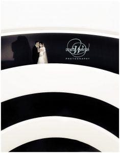 Wedding-Photographer-Surrey-008-1