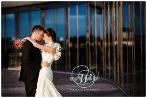 Wedding-Photographer-Surrey-010