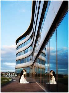 Wedding-Photographer-Surrey-011