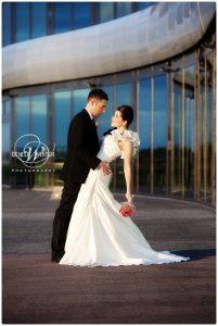Wedding-Photographer-Surrey-012