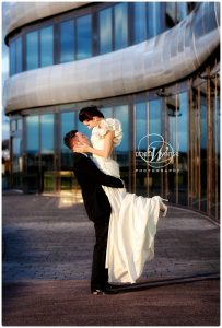 Wedding-Photographer-Surrey-013