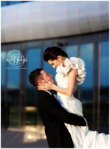 Wedding-Photographer-Surrey-014