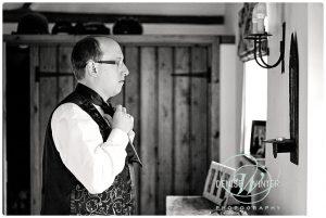 Hampshire-wedding-photographer-001