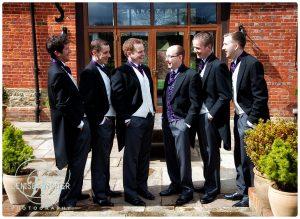 Hampshire-wedding-photographer-002
