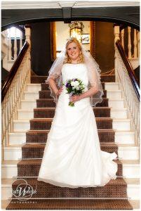 Hampshire-wedding-photographer-003