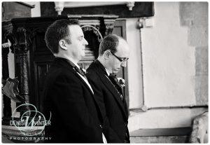 Hampshire-wedding-photographer-004