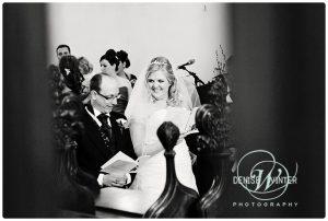 Hampshire-wedding-photographer-005
