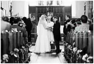 Hampshire-wedding-photographer-007