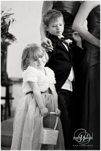 Hampshire-wedding-photographer-011